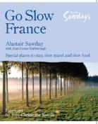 Go Slow France