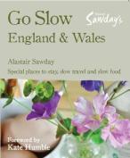 Go Slow England & Wales