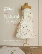Natural Wedding Book