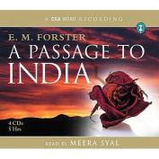 A Passage to India [Audio]
