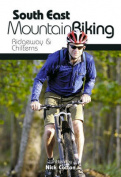 South East Mountain Biking