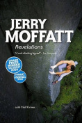 Jerry Moffatt: Revelations
