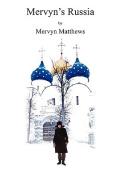 Mervyn's Russia