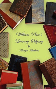 William Price's Literary Odyssey