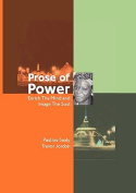Prose of Power