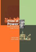 Prose of Power