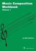 Music Composition Workbook