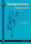 AS Music Composition Workbook