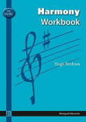 AS Music Harmony Workbook