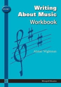 Writing About Music Workbook