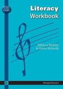 GCSE Music Literacy Workbook