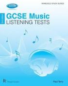 Edexcel GCSE Music Listening Tests
