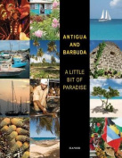 Antigua & Barbuda: 6th Edition