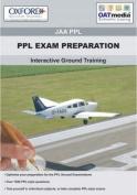JAA PPL Exam Preparation