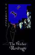 The Witches' Revenge