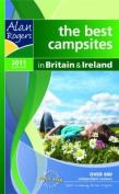 Alan Rogers the Best Campsites in Britain & Ireland