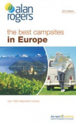Alan Rogers the Best Campsites in Europe