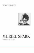 Muriel Spark for Starters