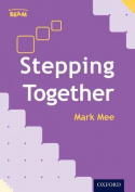 Stepping Together