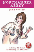 Northanger Abbey (Real Reads)