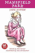 Mansfield Park (Real Reads)