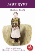 Jane Eyre (Real Reads)