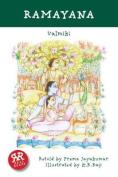 Ramayana (Real Reads)
