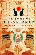 The Tomb of Tutenkhamen