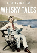 Whisky Tales