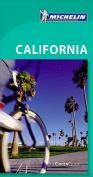 Tourist Guide California