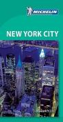 Tourist Guide New York City