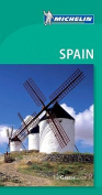 Tourist Guide Spain