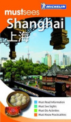 Shanghai Must Sees