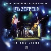 Led Zeppelin: In the Light [Region 2]