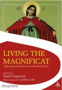 Living the Magnificat