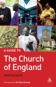 A Guide to the Church of England