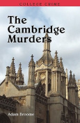 The Cambridge Murders