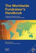 The Worldwide Fundraiser's Handbook