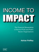 Income to Impact