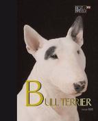 Bull Terrier (Best of Breed)