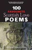 100 Favourite Scottish Love Poems