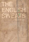 The English Sweats