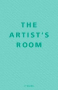 The Artist's Room