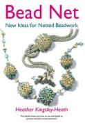 Bead Net