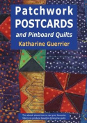 Patchwork Postcards