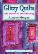 Glitzy Quilts