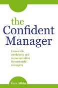 The Confident Manager