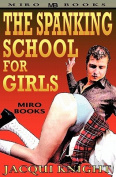 The Spanking School for Girls
