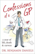The Confessions of a GP