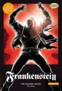 Frankenstein: Original Text